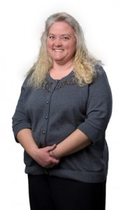 Kathy Borck