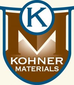Kohner_Logo2
